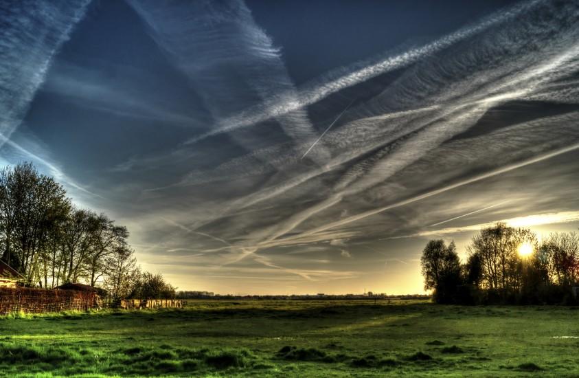clouds-cloudy-dawn-2330-843x550
