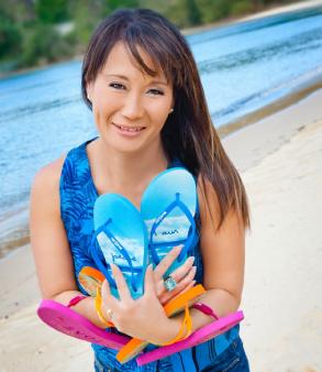 kathy-wong-flip-flops-moeloco-293x338